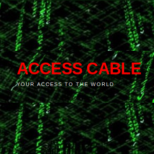 Access Cable Internet