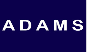 Adams Cable Service Logo