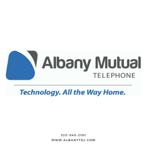 Albany Mutual Telephone