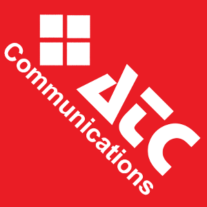 ATC - Albion Telephone Company