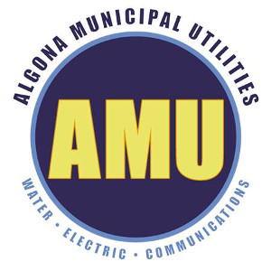 Algona Municipal Utilities Internet