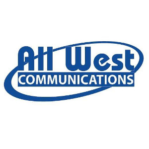 All West Communications Internet Service Provider