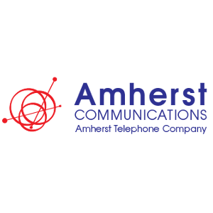 Amherst Communications