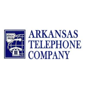 Arkansas Telelepne Company Small