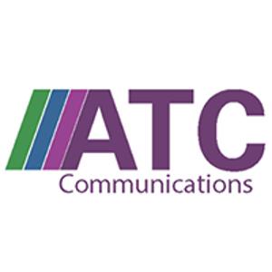 ATC Internet
