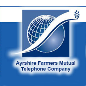 Ayrshire Farmers Mutual Telephone Company