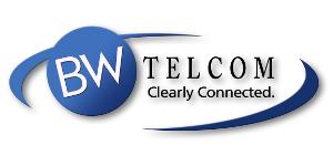 BWTelecom