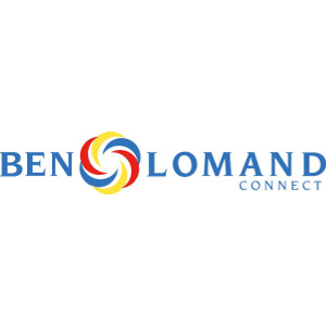 Ben Lomand Connect