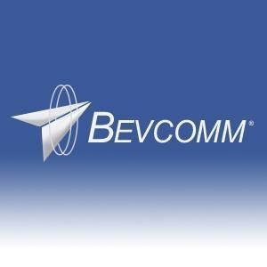 Bevcomm