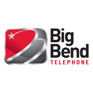 Big Bend Telephone