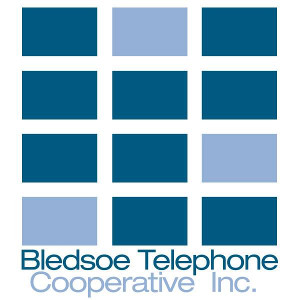 Bledsoe Telephone Cooperative