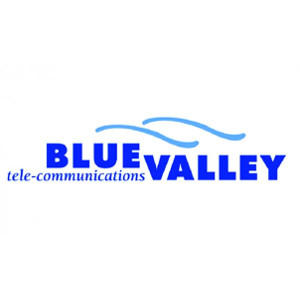 Blue Valley Tele-Communications