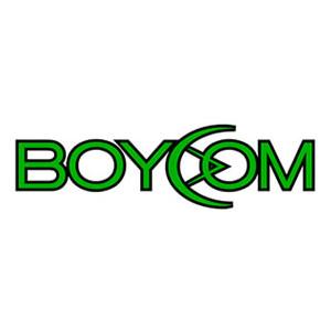 Boycom Cablevision
