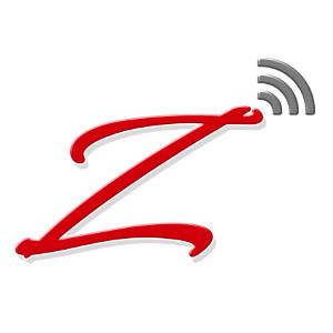 Brazos Communications
