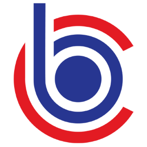 Butler-Bremer Communications Logo