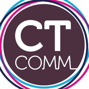 CT Communications