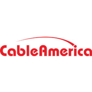 Cable America