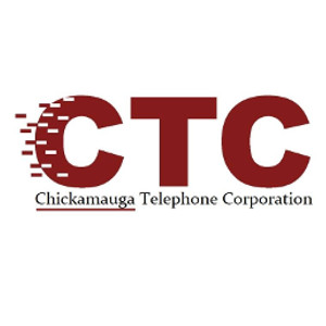 Chickamauga Telephone