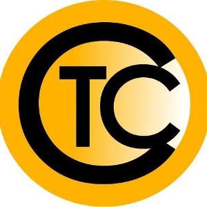 Citizens Telephone Corporation