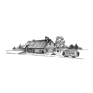 Clara City Telephone Company