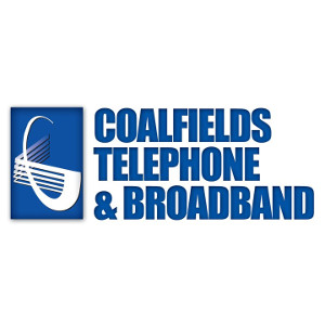 Coalfields Telephone and Broadband