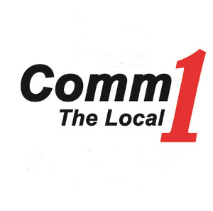 Communications 1 Network