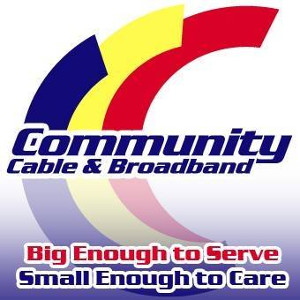 Community Cable Broadband