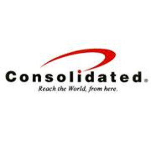 Consolidated Telcom