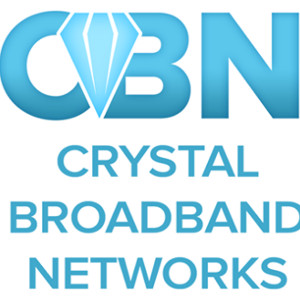Crystal Broadband Network