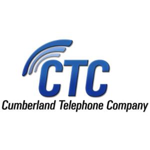 CTC-Cumberland Telephone Company