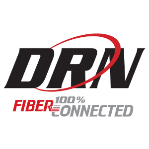 Dickey Rural Network