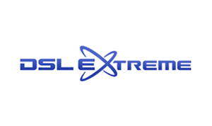 Dslextreme high speed internet, high speed dsl available, fiber internet availability, best dsl in my area, fast wifi internet