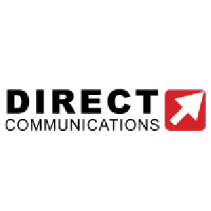 Direct Communications
