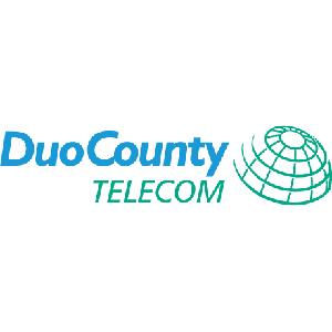 Duo County Telecom