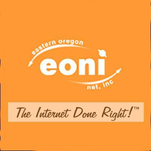 Eastern Oregon Net