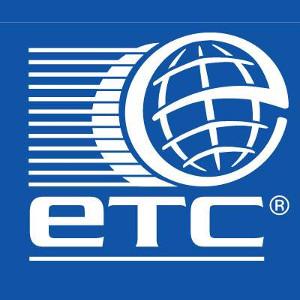 Ellijay Telephone Company