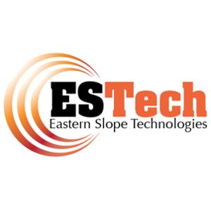 Eastern Slope Telephone