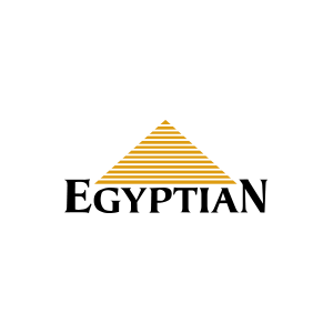Egyptian Communications