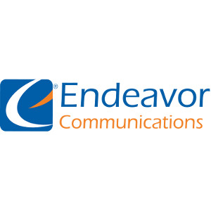 Endeavor Communications