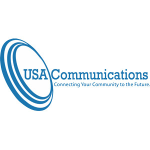 Farmers Mutual-USA Communications