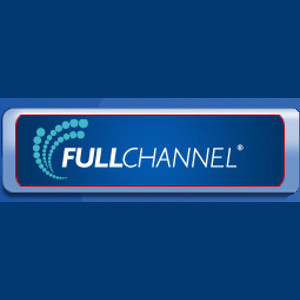 Full Channel Internet