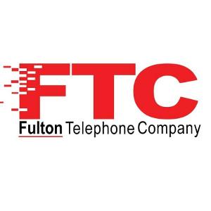 Fulton Telephone Company