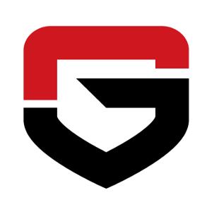 Garden Valley Tech