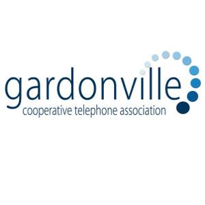 Gardonville Cooperative Telephone