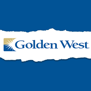 Golden West Telecommunications