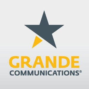 Grande Communication