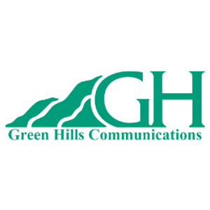 Green Hills Communications