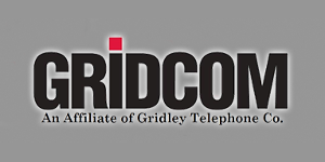 Gridley Telephone Company
