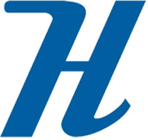 Hamilton County Communications