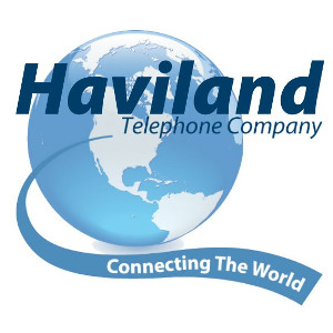 Haviland Telephone